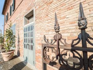 La Contea di Laviano - AbcAlberghi.com