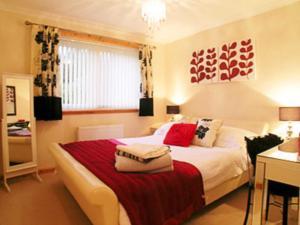 Pen-Bryn - Hotel - Fort William