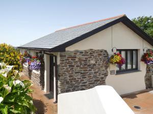Gatehouse - Perranporth