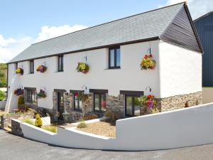 Daisy Cottage - Perranporth
