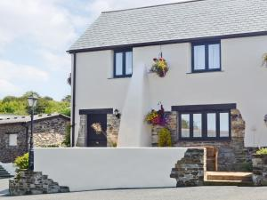 Swallow Cottage - Perranporth