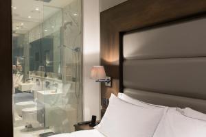 Eccleston Square Hotel (31 of 46)