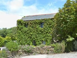 Hollies Cottage - Perranporth