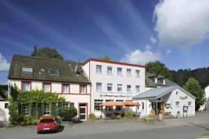 Hotel zur Post - Karl