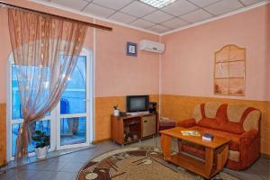 Hotel Pribrezhnaya, Hotel  Kaluga - big - 8