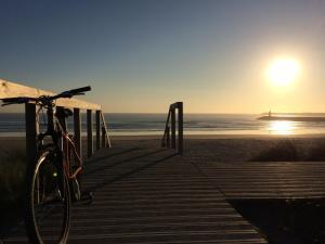 The Sea Spot - Beach Vacations with Transfer! Viana do Castelo