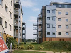 obrázek - Penshurst Apartment