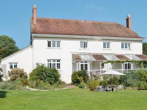 Ordway House - Williton