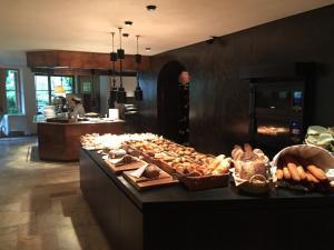Adler Spa Resort Dolomiti (26 of 65)