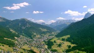 Adler Spa Resort Dolomiti (39 of 65)