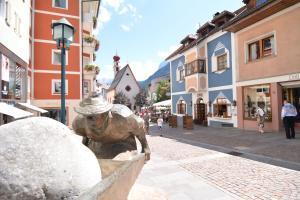 Adler Spa Resort Dolomiti (38 of 65)