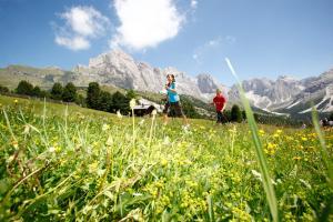 Adler Spa Resort Dolomiti (37 of 65)