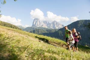 Adler Spa Resort Dolomiti (36 of 65)