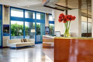 Quark Due Hotel & Residence Milano - AbcAlberghi.com