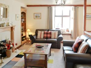 3 Watershed Cottages, Case vacanze  Settle - big - 2