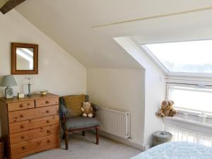 3 Watershed Cottages, Case vacanze  Settle - big - 3