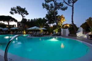 Hotel Hermitage & Park Terme - AbcAlberghi.com
