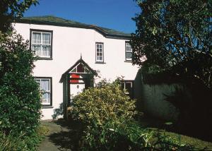 obrázek - Clifton Cottage