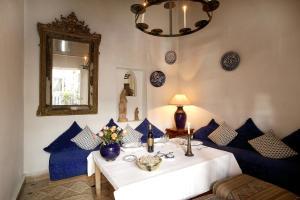 Villa Maroc (1 of 108)