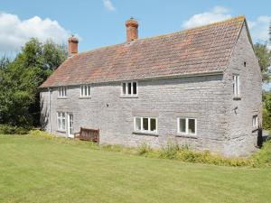 Tilham Cottage - East Lydford