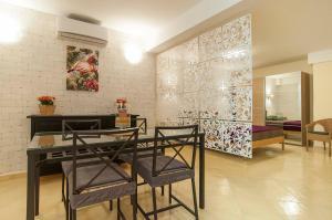 Casa Vacanza Limonaia Loft