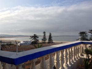 Villa Maroc (8 of 108)