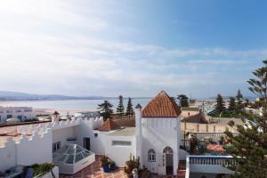 Villa Maroc (6 of 108)