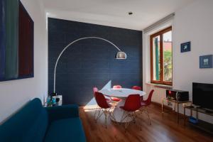 La Palmetta Apartment - AbcAlberghi.com
