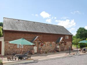 Honey Cottage - Stawley