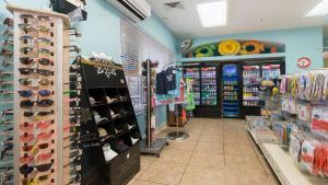 Disney Bunk Room--Windsor Hills, Appartamenti  Orlando - big - 26