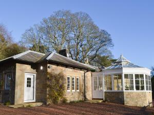 Dower House - Whittingham