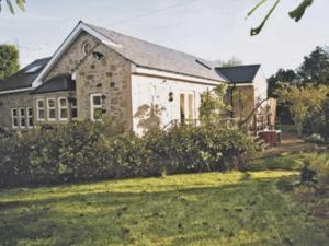 Faws House - Whittingham