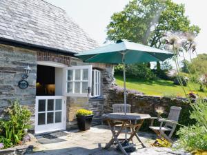 Shamrock Cottage - Pont Hirwaun