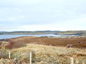 Taigh Chirsty, Case vacanze  Fiskavaig - big - 9