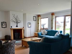 Cairn View - Hotel - Aviemore
