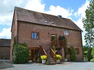 Chaff House - Bromyard