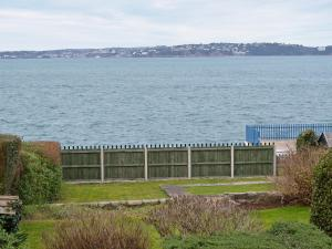 Berry Head Cottage, Holiday homes  Brixham - big - 7