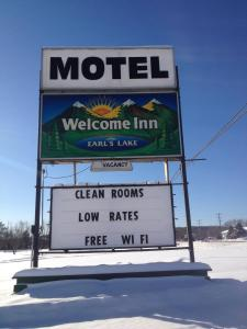 __{offers.Best_flights}__ Welcome Inn