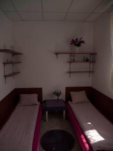 Pokoje Gościnne Amelia