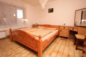 Apartments Flora, Apartmány  Pješčana Uvala - big - 5