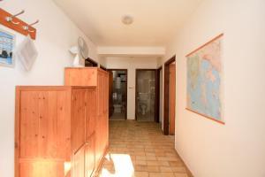 Apartments Flora, Apartmány  Pješčana Uvala - big - 17