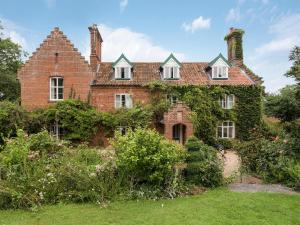 Castle Farm - North Elmham