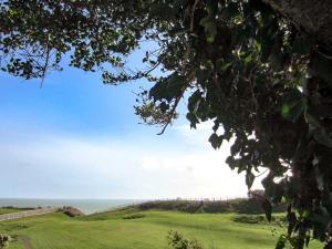 Seahorses, Case vacanze  Ventnor - big - 7