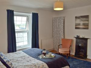Rockhopper Cottage, Case vacanze  Brixham - big - 11