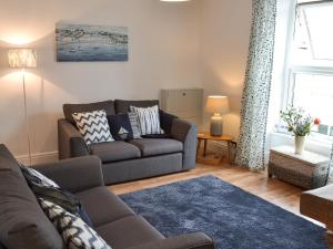 Rockhopper Cottage, Case vacanze  Brixham - big - 4