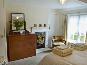 Elm Cottage, Дома для отпуска  Herstmonceux - big - 7