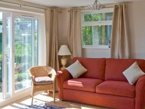 Garden View, Case vacanze  Brixham - big - 5