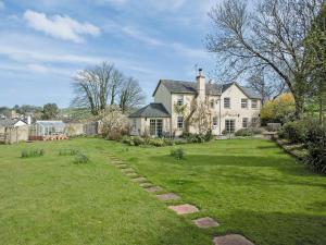 obrázek - Plumtree Cottage