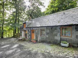 Coach House - Hotel - Ratho