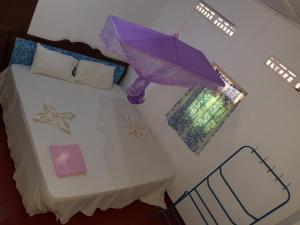 Nilaveli Beach Rooms, B&B (nocľahy s raňajkami)  Nilaveli - big - 81